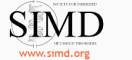 Society for Inherited Metabolic Diseases